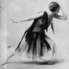 Mode in de jaren 20