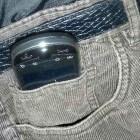 Mannen ondergoed moet beschermen tegen straling