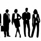 Dresscodes, wat moet ik aan? | Black tie, Tenue de Ville.