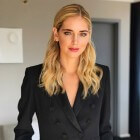Chiara Ferragni: van The Blonde Salad tot influencer