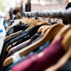 Maten kledingstukken en accessoires