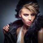 De verschillende segmenten van de markt voor mode