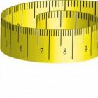 Welke maat baby- en kinderkleding bij welke lengte?
