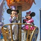DisneyBounding: Een kledingstijl voor Disney-liefhebbers