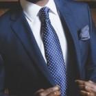 Waar op letten bij de aankoop van een stropdas?