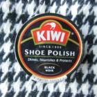 Onderhoud van schoenen: schoenspanner, schoenlepel en poets