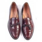 Instappers - loafers en mocassins - de stijlvolle schoenen