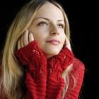 Modetrends voor het najaar en de winter van 2019/2020