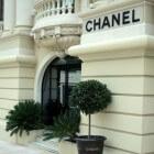 Kleding: het merk Chanel