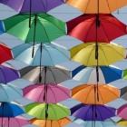 Handige tips en outfits voor een regenachtige dag
