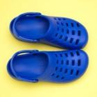 Crocs schoenen, waarom zijn ze zo populair?
