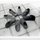 Camper schoenen, van ontstaan tot innovatie en design