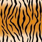 Mode: diervriendelijke dierenprint