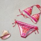 Mix & match en de verschillende soorten bikinibroekjes