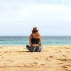 Yoga tegen lichamelijk ongenoegen