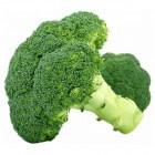 De belangrijkste vitamines uit voeding en hun werking!