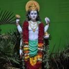 Ayurveda, de traditionele Indiase geneeskunde