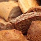 Coeliakie & glutenintolerantie