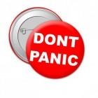 Natuurlijke middelen bij angst en paniekgevoelens