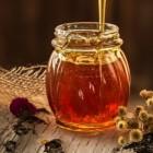 Honing, een wondermiddel in de wondzorg