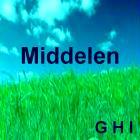 Klacht en Homeopathisch Middel - G H I