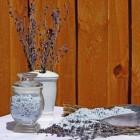 Kruidenbad: Van recepten tot effecten