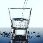 Zeoliet: mineraal geschikt om te detoxen
