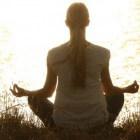 De verschillende methoden van het beoefenen van yoga