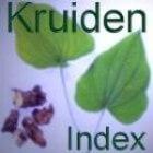 Geneeskrachtige gezonde kruiden - Alfabetische index