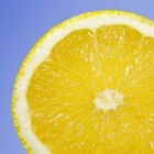 Blaasontsteking genezen met citroensap