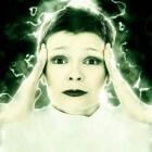 Migraine voorkomen met natuurlijke midddelen