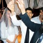 Het Joods huwelijk - het traditionele huwelijk