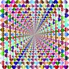 Liefde en Kleur - Wat zegt je lievelingskleur over liefde?