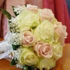 Tradities bij een huwelijk, van aanzoek tot ondertrouw