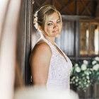 Goedkoop trouwen: besparen op je bruiloft