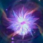 De werking van kristallen