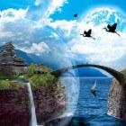 Lucide dromen en de invloed op het dagelijkse leven