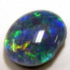 Opaal, goed voor de bloeddruk