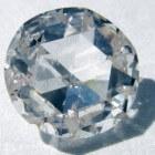 Diamant, edelsteen voor een beter zelfbewustzijn