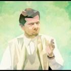 Eckhart Tolle, hedendaags spiritueel leraar op YouTube