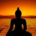 Mindfulnesstraining en meditatie om rustiger te worden