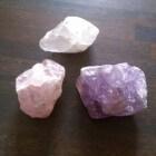Mineralen en edelstenen: Wat doen ze en wat kun je er mee?