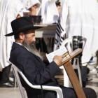 Jodendom en voeding: fysieke en spirituele wereld