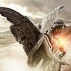 Engelen en aartsengelen volgens new age