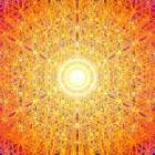 Spiritualiteit: Wat is de levensbloem?