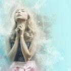 Precognitieve dromen: in je slaap de toekomst voorspellen