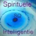 SQ, spirituele intelligentie