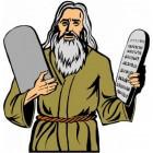 Joodse wijsheden: nederigheid is het ware charisma