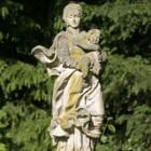 Priorij Emmaus: devotie op een 17de-eeuws landgoed