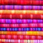 Kleurentherapie: Wat zeggen kleuren